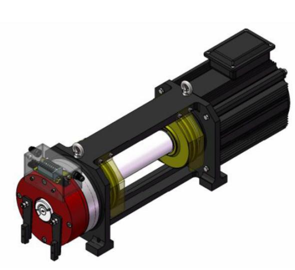 FAXI150-FG系列